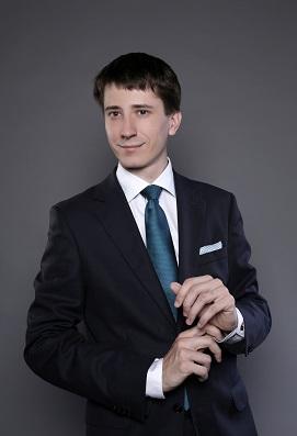 adwokat Wojciech Kaczmarczyk